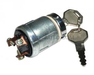 CA-S04 Ignition Starter Switch