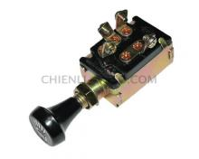 CA-P08 Push Pull Switch
