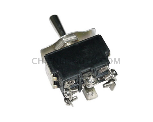CA-T03 Toggle Switch