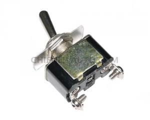 CA-T01 Toggle Switch