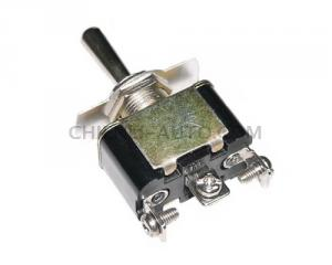 CA-T02 Toggle Switch