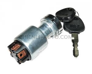 CA-S03 Ignition Starter Switch